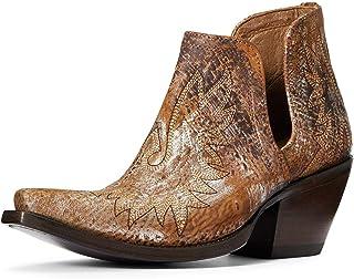 ARIAT Dixon Bottes De Cowboy