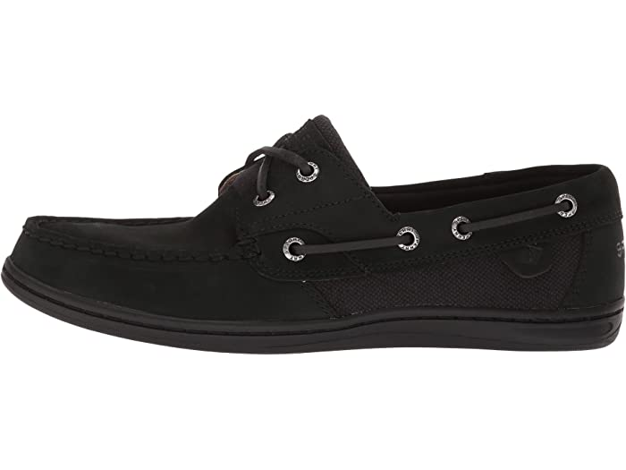 Sperry Koifish Core | Zappos.com