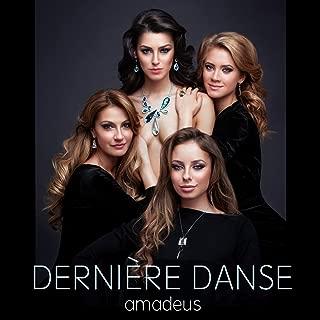 Best derniere danse audio Reviews
