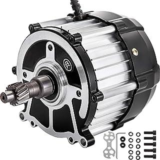 Amazon.es: 50 - 100 EUR - Motores / Motores y piezas: Coche y moto