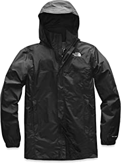 The North Face Men's Resolve Parka