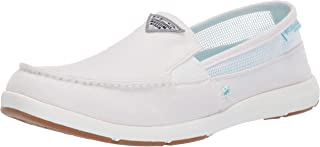 Best womens blue and white boat shoes Reviews
