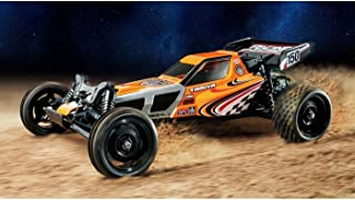 Best tamiya racing fighter dt03 Reviews