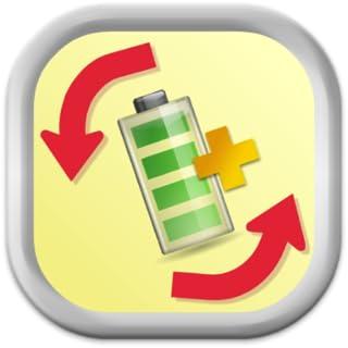 Battery Compounder +