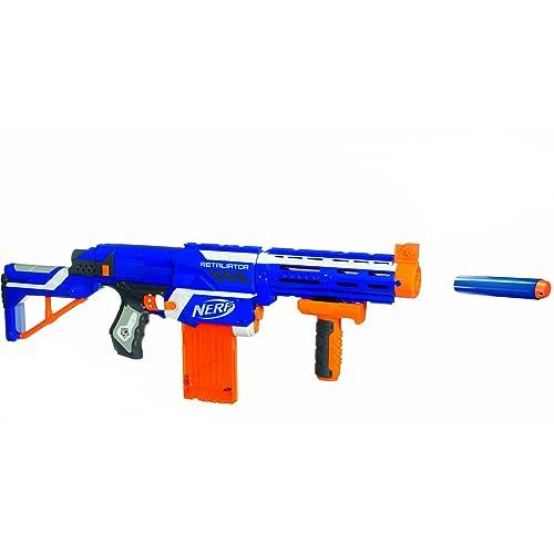 Hasbro NERF N-strike Elite Retaliator 98696148 günstig kaufen Armbrust