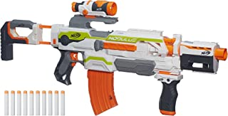 Nerf N-Strike Modulus ECS-10 Blaster (Amazon Exclusive)