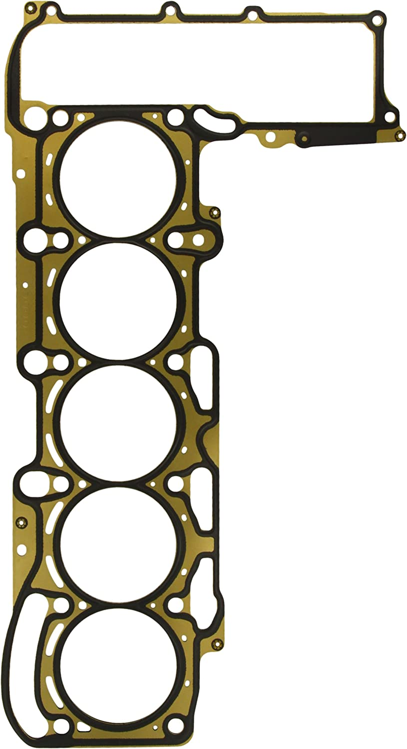 Elring 535.900 Gasket Popular shop is Year-end annual account the lowest price challenge cylinder head