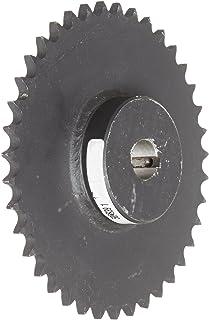 Pack of 2 Interlox 30023219 Chain Sprocket