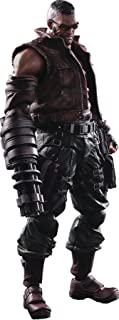 Best barret play arts kai Reviews