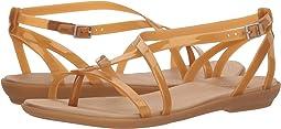Isabella Gladiator Sandal