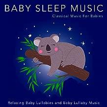 Aria Bach Classical Music For Baby Sleep Baby Lullaby Baby Lullabies Rain Sounds Sleep Aid