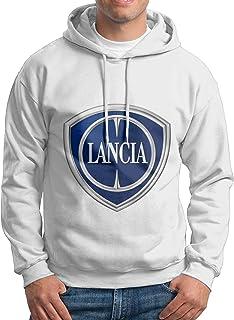 Suchergebnis Auf Für Lancia Bekleidung