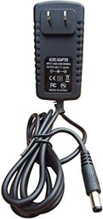 NeuPo 48 Volt Power Supply (25W) | Compatible with Nortel – Avaya IP Phones 1110, 1120e, 1140e, 1210, 1220, 1230 and Polycom VVX 500, 501, 600, 601 | VOIP Power Adapter for Avaya 1100 & 1200 Series