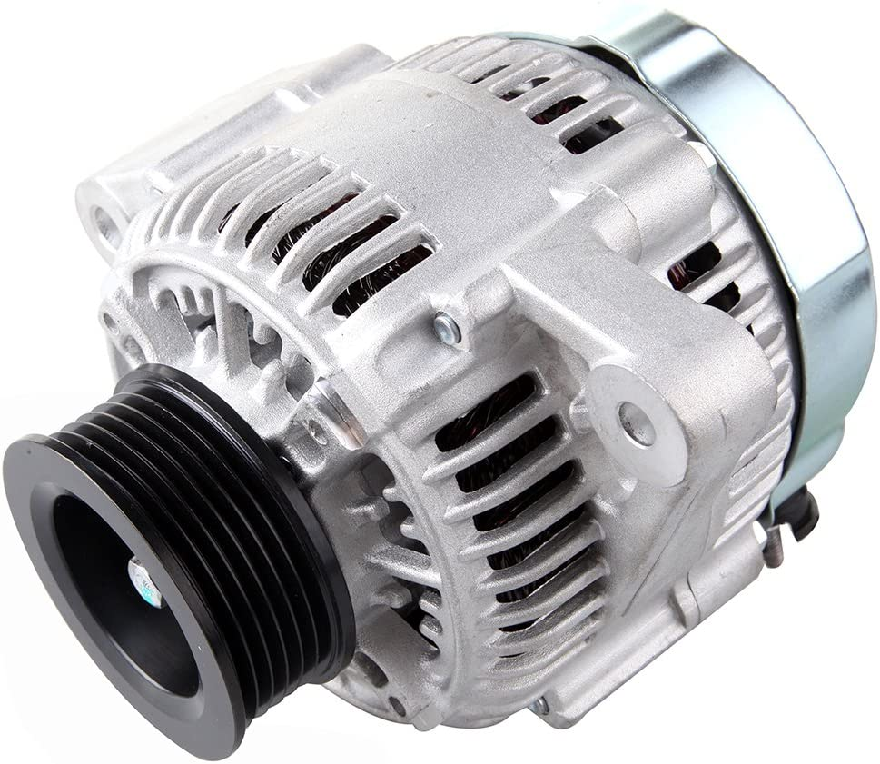 SCITOO Replacement for Max 46% OFF Alternators 13538 Odys Truck Accord Honda latest