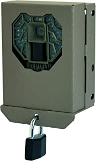 Stealth Cam G-Pro Series Security Bear Boxes