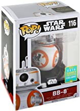 Best bb8 thumbs up Reviews
