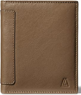 cf3afad0798f Amazon.com: Leather Architect - Our Brands: Clothing, Shoes & Jewelry