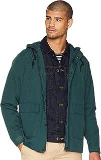 Globe Mens Goodstock Utility Jacket
