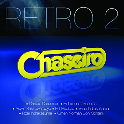 Dunia Di Batas Senja (feat. Tohpati) by Chaseiro on Amazon Music - Amazon .com