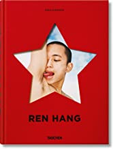 Best ren hang book Reviews