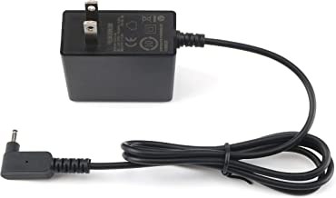 New 18WAC Adapter Charger for AcerAspire Switch SW5-012 SW5-011 SW5-012P Acer Iconia Tab A200 A500W500 A100 A210 A501 W...