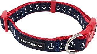 Best dog collar anchor Reviews