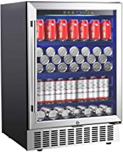 AAOBOSI 24 Inch Beverage Cooler