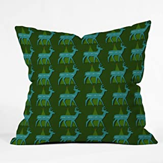 Best deny throw pillows Reviews