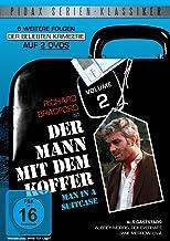 Der Mann mit dem Koffer - Vol. 2 (Man in a Suitcase)