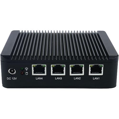 pfSense Firewall: Amazon com