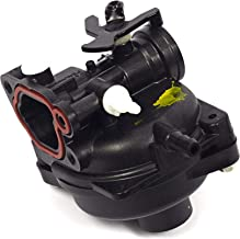 Lumix GC Briggs /& Stratton # 591160/ Carburateur