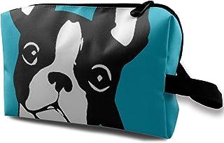 508fea555be6 Amazon.com: bulldog skincare
