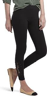 Women's Fashion Cotton Leggings, Assorted