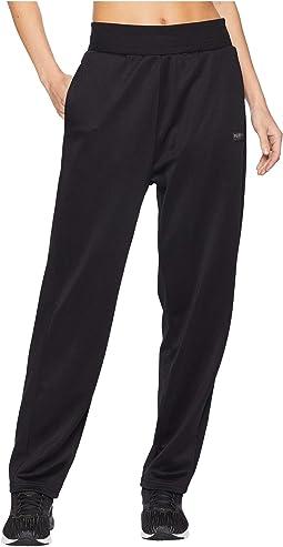 Fusion Pants