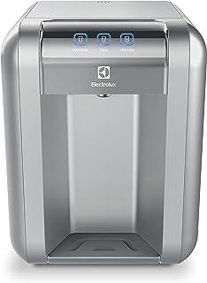 Purificador de Água, PE11X, Prata, Bivolt, Electrolux