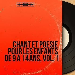 La Danaé (feat. Odette Pigault, Christian Lardé)