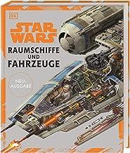 Star Wars™ Raumschiffe und Fahrzeuge Neuausgabe
