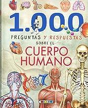 Mejor Los Humanos Libro de 2021 - Mejor valorados y revisados