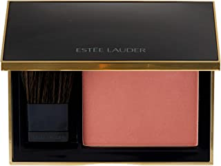 Estee Lauder Pure Color Envy Sculpting Blush - 310 Peach Passion, 7 g