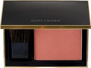 Estee Lauder Pure Color Envy Sculpting Blush - 310 Peach Passion, 7 g