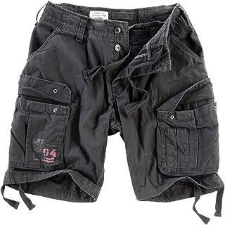 c0c27ca33e Amazon.co.uk: 4XL - Shorts / Men: Clothing