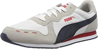 PUMA Cabana Run, Zapatillas Unisex Adulto