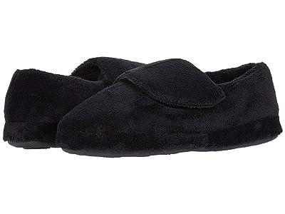 Acorn Adjustable Wrap (Black) Men