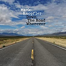 Down The Road Wherever [2 LP]