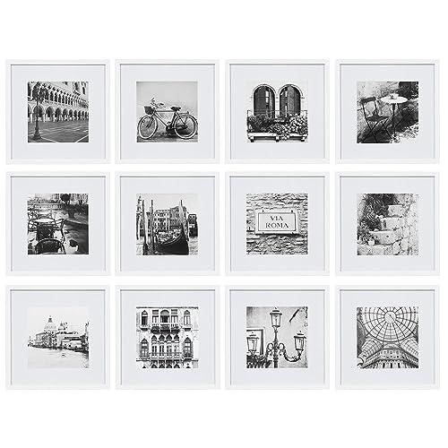 Square Art Prints 12x12 Amazoncom