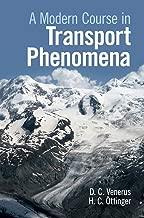 worldwide phenomenon book