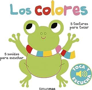 REFURBISHHOUSE Libro de pano para el bebe nino Libro de inteligencia cognitiva de educacion con palabras en Ingles Libro de pintura de juguete