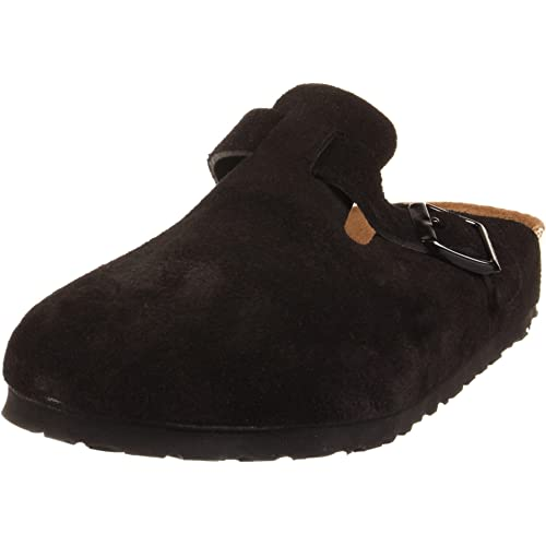 online here arriving shoes for cheap Birkenstock Soft Footbed: Amazon.com