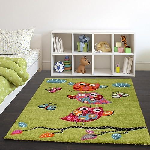 Ikea Letti Singoli Per Bambini.Cameretta Ikea Amazon It