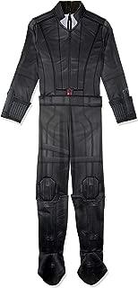 Black Widow Deluxe Costume for Kids